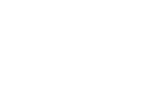 sterling-homes-logo-0001.png